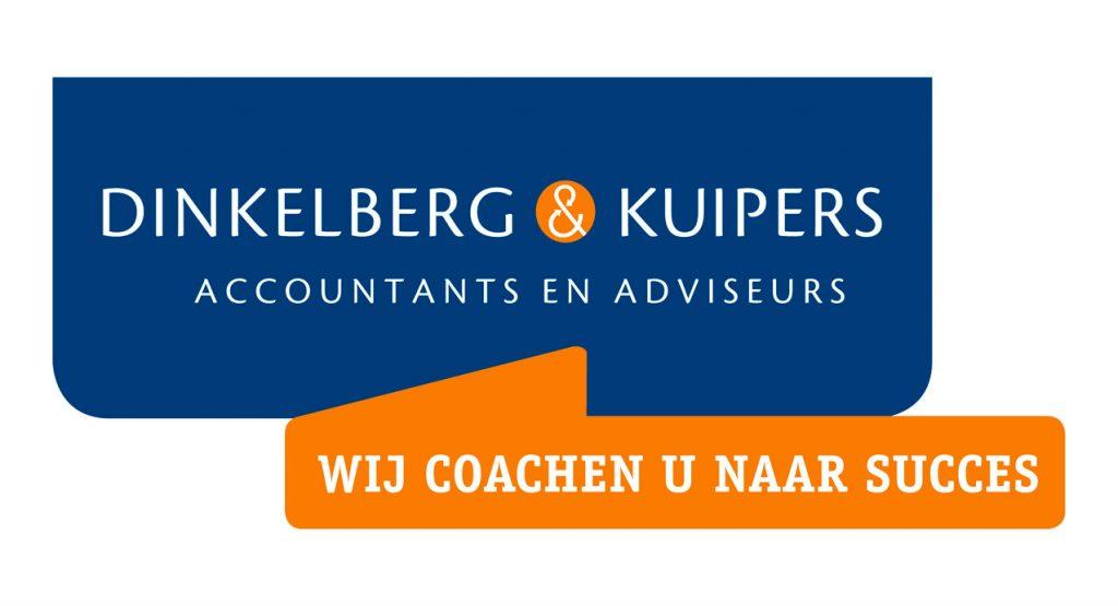 Dinkelberg & Kuipers
