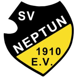 SV Neptun (Germany)