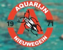ZV Aquarijn (The Netherlands)