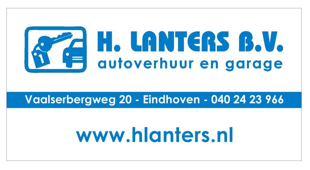 H. Lanters B.V.