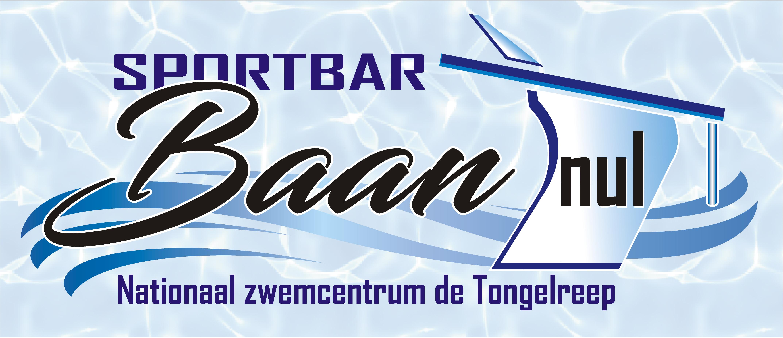Sportbar baan 0