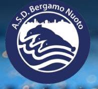 A.S.D. Bergamo Nuoto (Italy)