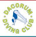 Dacorum diving club (England)