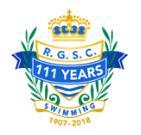 RGSC (Belgium)