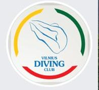 Vilnius Diving Club (Latvia)