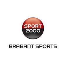 Brabant Sports