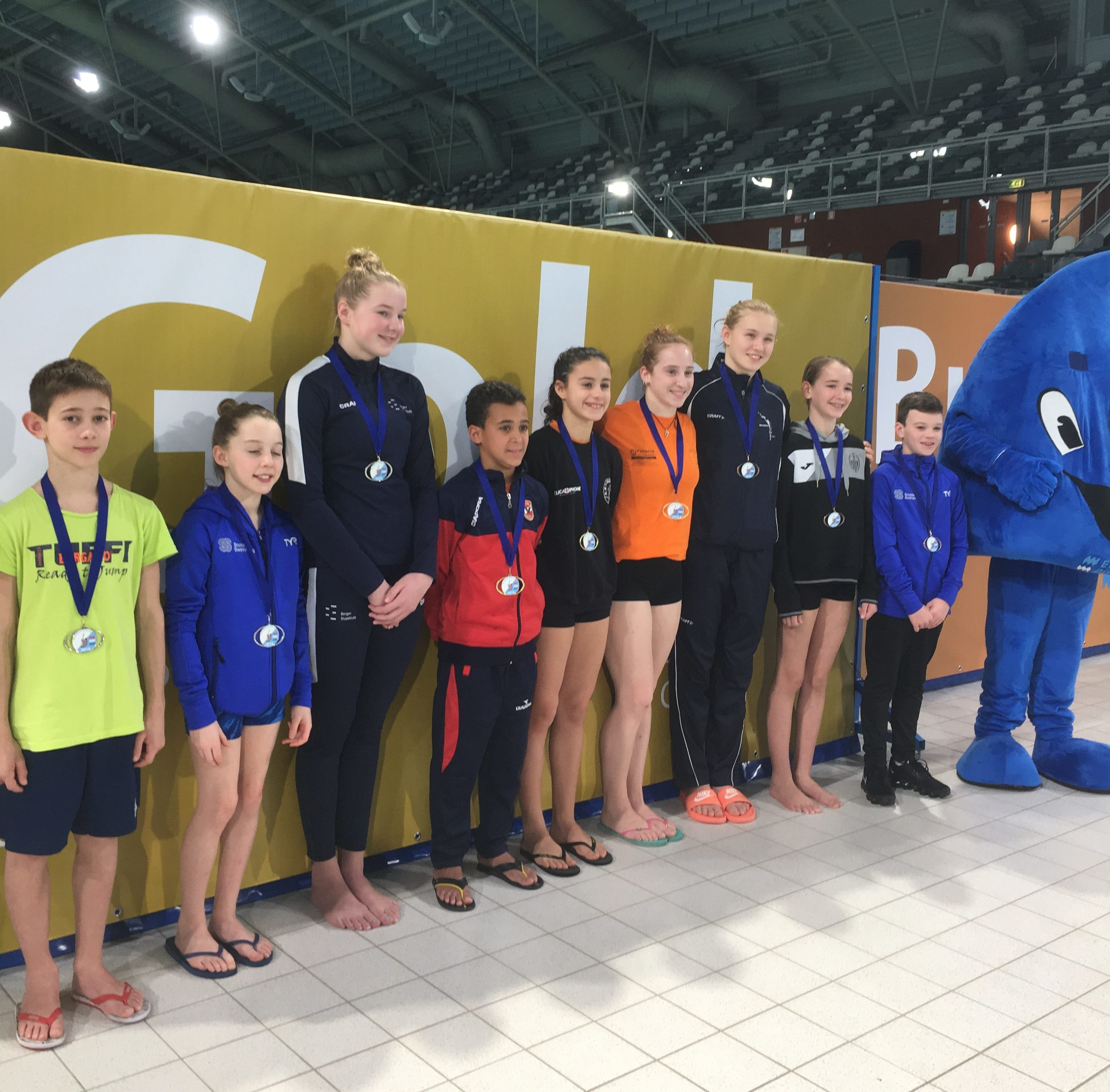 Medaille doda 31-1 Boys C Platform Girls A 1m Girls C 3m (3)