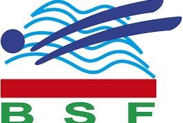 Belarus Diving Federation (Belarus)
