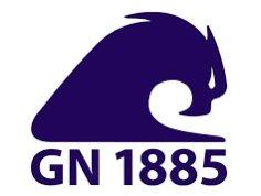 Genéve Natation 1885 (Switzerland)