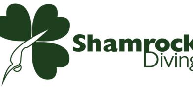 Shamrock Diving Club Dublin (Ireland)