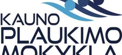Kauno plaukimo Mokykla (Lithuania)