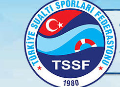 TSSF – Turkish Underwater Sports Federation (Turkey)