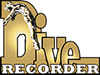 Diverecorder
