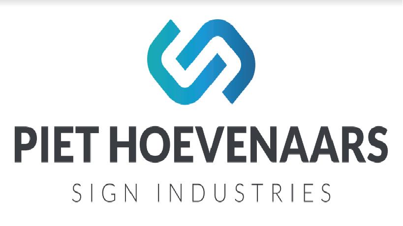 Piet Hoevenaars