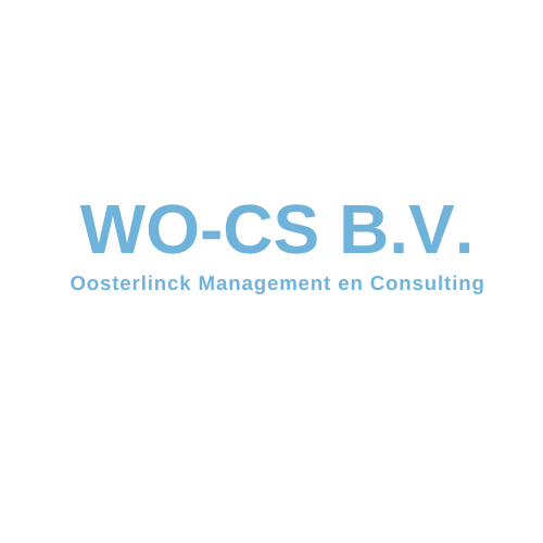WO-CS Oosterlinck