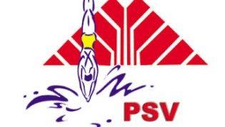 PSV (Nederland)