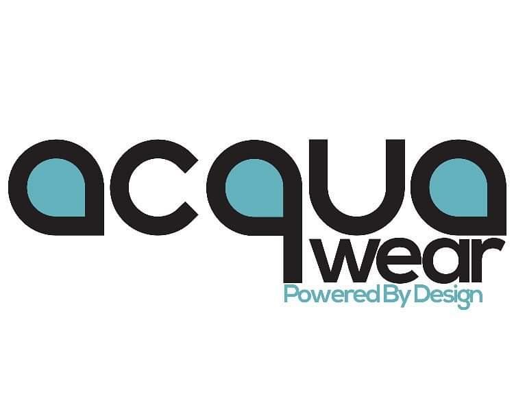 Acquawear