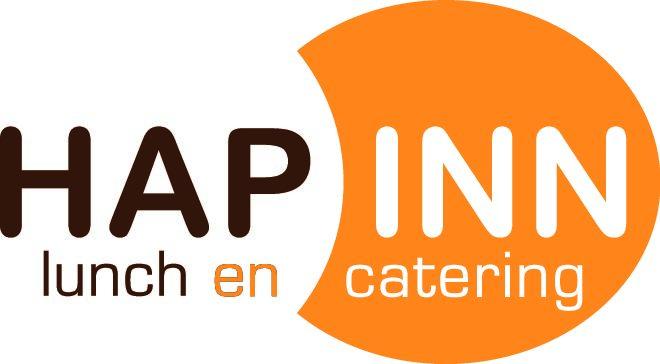 Happ-Inn